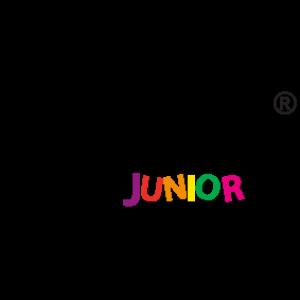 Eyelet Junior