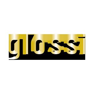 Glossi